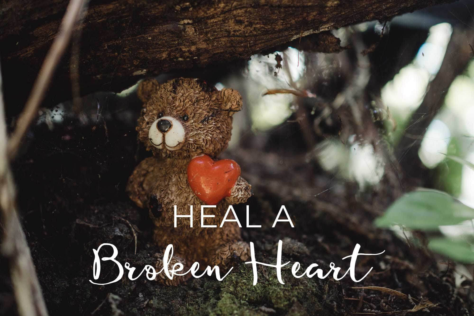 featherly_broken heart